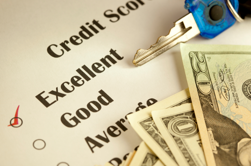 how-to-get-credit-score