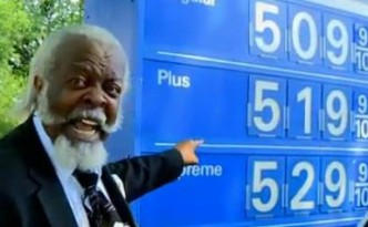 Jimmy-McMillan-Gas-Too-Damn-High1-e1305294360725