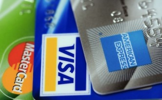 Sony-Considering-Compensation-for-Replacement-Credit-Cards