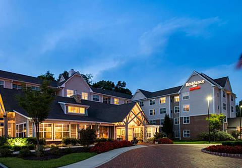 2631759-Residence-Inn-by-Marriott-Philadelphia-Langhorne-Hotel-Exterior-1-DEF