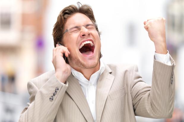 phone-guy-very-happy