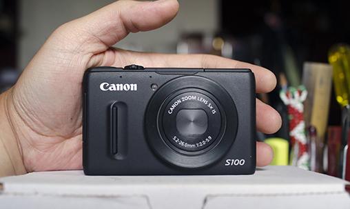 S100-001
