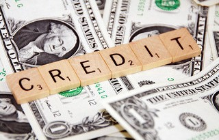 how-can-I-build-my-credit