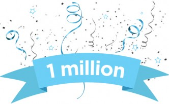 million_generic