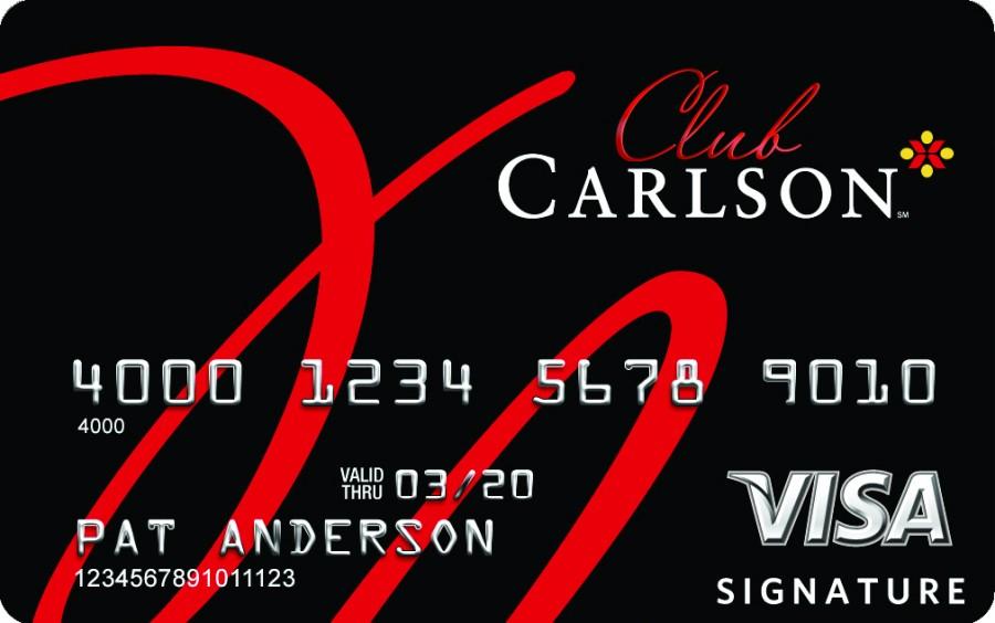 usbankclubcarlson
