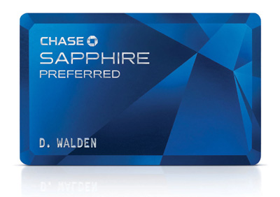Chase_Sapphire_Preferred_Card_Art-June_2012