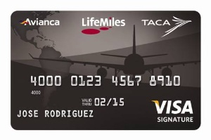 US-Bank-LifeMiles-Card